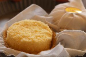 レアチーズケーキ(全17種類)