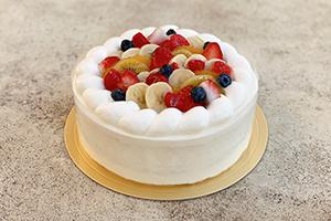 デコレーションケーキ(全21種類)